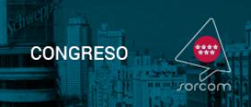 Congreso SORCOM XXIV 2020
